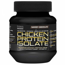 Протеин изолят Chicken Protein Isolate, Ultimate Nutrition, (32 гр)