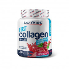 Коллаген Collagen powder , 200 гр. Be first